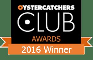 awards-winner-2016