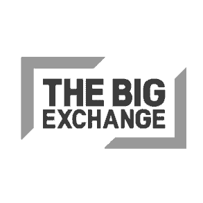 The Big Exchange